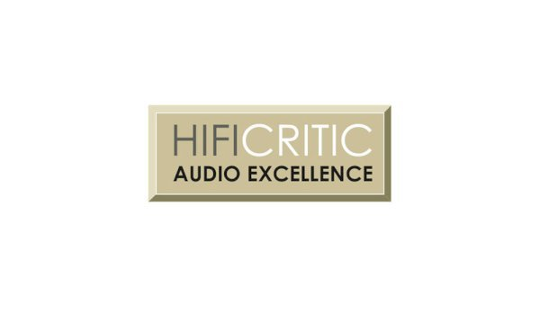 AUDIO EXCELLENCE - 2019