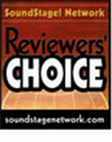 Reviewers' Choice: Edge of the Art - 2004