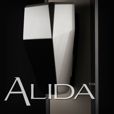 Image of Alida
