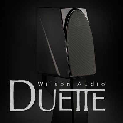 Image of Duette Series 2