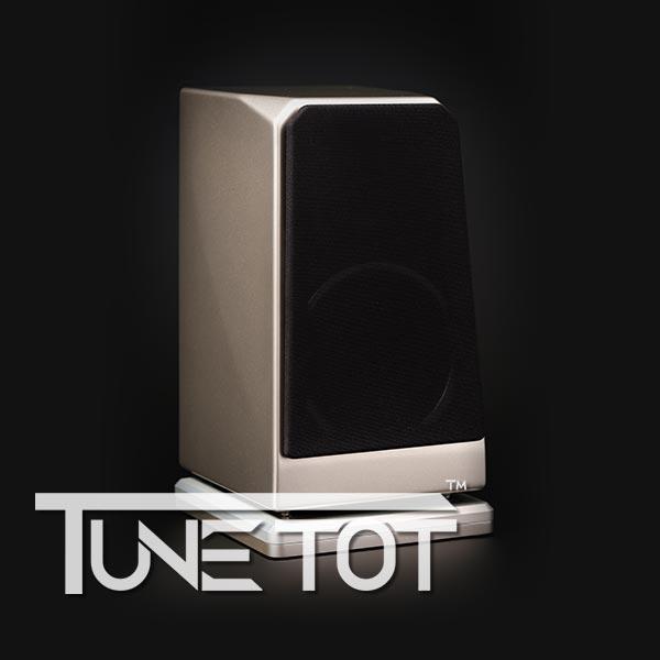 Image of TuneTot