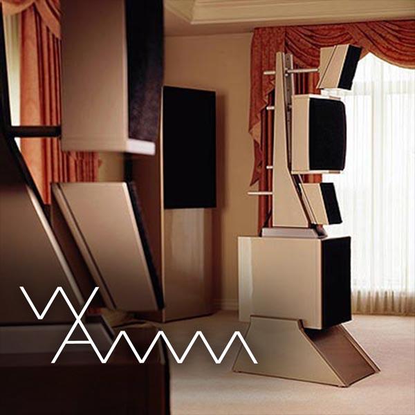 wilson audio the wamm master chronosonic