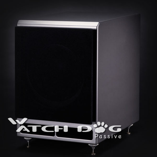 Image of WATCH Dog Subwoofer