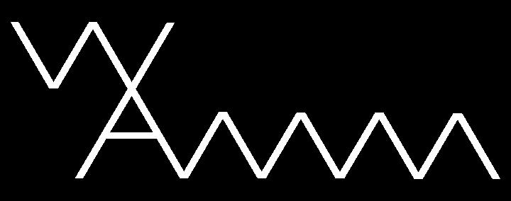 WAMM Series 1