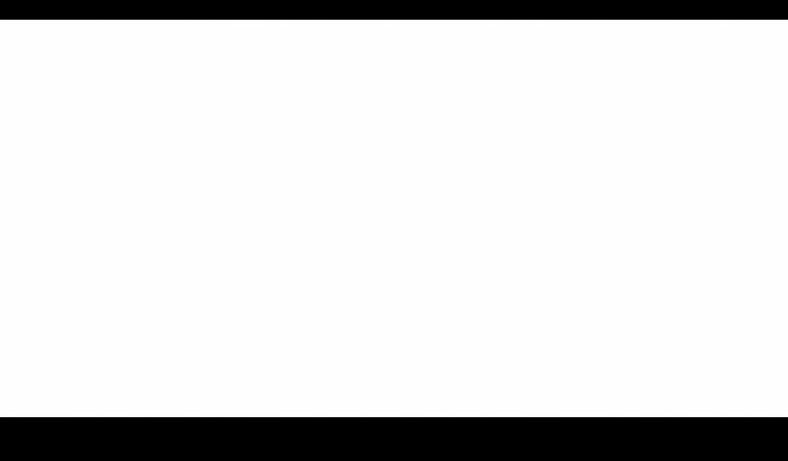 WATT Series 1