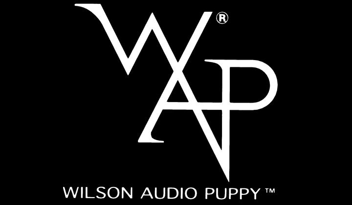 Puppy Series 2