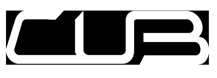 CUB Series 2