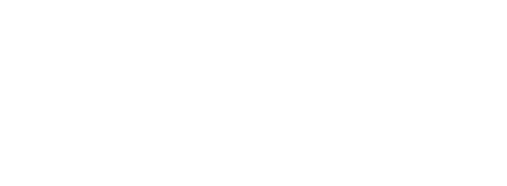 Alexandria X-2 Series 1