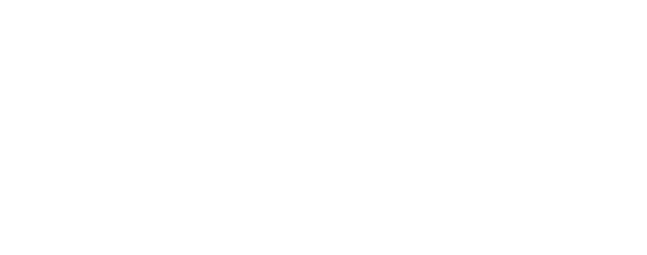 WAMM Series 7